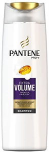 Pantene Pro-V Extra Volume