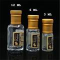 Perfume Parlour Clear Honey 1902