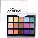 popfeel-15-colors-eyeshadow-palette1s9-png