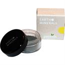 provida-organics-earth-minerals-satin-matte-szemkontur1s-jpg