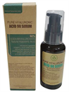 Purito Pure Hyaluronic Acid 90 Serum