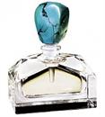 ralph-lauren-pure-turquoise-jpg