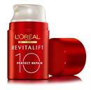 L'Oreal Revitalift Perfect Repair 10