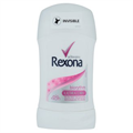 Rexona Biorythm Ultra Dry Deo Stift