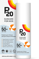 Riemann P20 Sun Cream For Kids SPF50+
