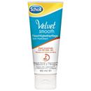 scholl-velvet-smooth-esszencialis-hidratalo-krems-jpg