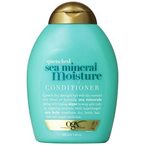 OGX Sea Mineral Moisture Conditioner