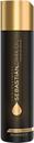 sebastian-dark-oil-szaraz-kondicionalos9-png