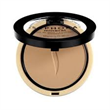 Sephora Mineral Fond De Teint Compact Powder Foundation