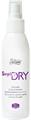 Biotissima Simple Dry Száradást Elősegítő Spray