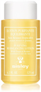 sisley-purifying-re-balancing-lotion-with-tropical-resins1s9-png