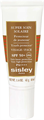 Sisley Super Soin Solaire Visage SPF50+