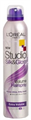 Studio Line Silk&Gloss Volume Spray