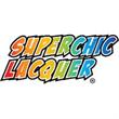 Superchic Lacquer
