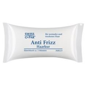 Swiss-O-Par Anti Frizz Hajkúra