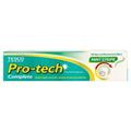 Tesco Pro-Tech Complete Mint Stripe Menta Ízű Fogkrém
