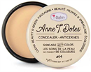 the-balm-anne-t-dotes-concealers9-png