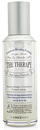 thefaceshop-the-therapy-water-drop-anti-aging-moisturizing-serums9-png