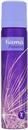 tiama-noi-dezodor-passions9-png