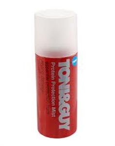 Toni&Guy Texture Protein Protection Mist Hajregeneráló Spray