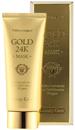 tonymoly-luxury-gem-gold-24k-mask1s-png