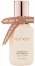 vely-vely-protein-silk-skin-ampoules9-png