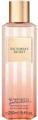 Victoria's Secret Bombshell Seduction Fragrance Mist