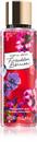 victoria-s-secret-wonder-garden-forbidden-berries-testpermets9-png