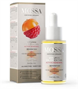 Mossa Vitamin Oil Cocktail