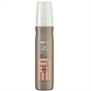 wella-professionals-eimi-body-crafters9-png