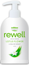 welldone-cosmetics-rewell-lotus-flower-folyekony-szappan-png