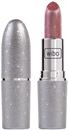 Wibo Metal On Lips Lipstick Fémes Hatású Rúzs