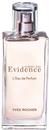 yves-rocher-comme-une-evidence-l-eau-de-parfum-edp1s9-png