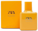 zara-yellow-velvet-edts9-png