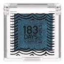 183-days-by-trend-it-up-eye-foils-szemhejpuders-jpg