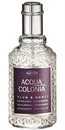4711-acqua-colonia-plum-honey-jpg