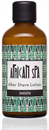 african-spa-after-shave-lotion-smooths9-png
