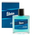 Fabulon After Shave Cool Breeze