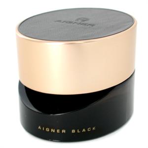 Aigner Black