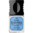 alessandro-professional-manicure-pro-white-koromlakks-jpg