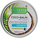 Alterra Coco-Balm