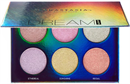 anastasia-beverly-hills-dream-glow-kit1s9-png