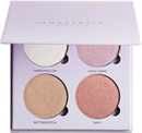 anastasia-beverly-hills-glow-kit---sweetss9-png