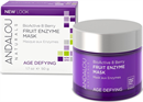 andalou-naturals-fruit-enzyme-mask1s9-png