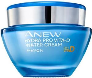 Anew Hydra Pro Vita-D Arckrém