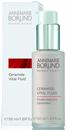 annemarie-borlind-ceramidos-ranctalanito-krem2-jpg