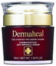 anti-wrinkle-cream-1-35-fluid-ounces-png
