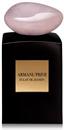 armani-prive-eclat-de-jasmin1s9-png