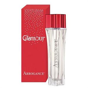 Arrogance Glamour EDT