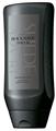 Avon Black Suede Touch Sampon és Tusfürdő